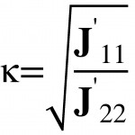 mcdonald_equation01_large