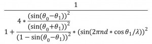2013-05_equation_anderson-01