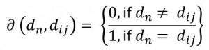 2013-05_equation_gudibanda-01