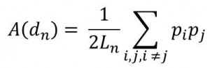 2013-05_equation_gudibanda-02