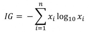 2013-05_equation_gudibanda-04