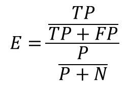 2013-05_equation_gudibanda-05