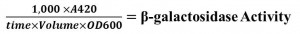 2013-05_equation_haidous-01